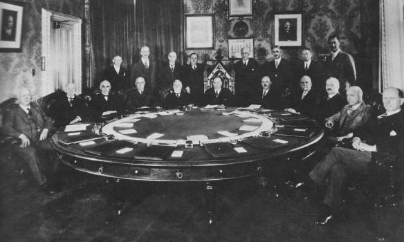 cabinetliberalmackenzieking_1930