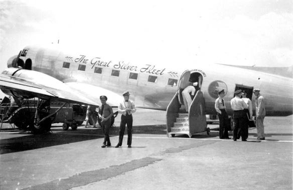 The_Great_Silver_Fleet_1939
